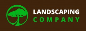 Landscaping Acheron - Landscaping Solutions