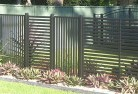 Acheron Gates fencing and screens 15
