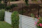 Acheron Gates fencing and screens 16