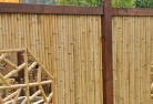 Acheron Gates fencing and screens 4