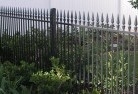 Acheron Gates fencing and screens 7