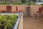 Acheron Rooftop and balcony gardens 3